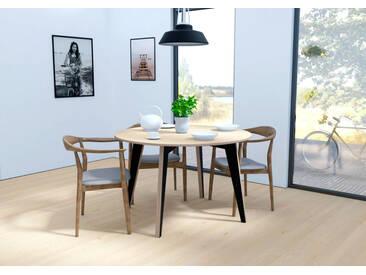 Tisch Esstisch Arthus - konfigurierbar