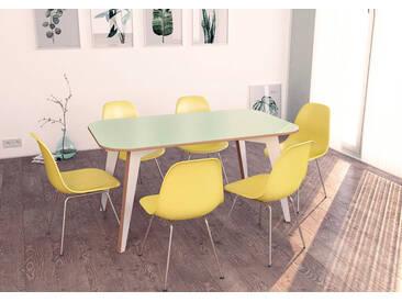 Tisch Esstisch Mentana - konfigurierbar