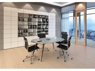 Tisch Konferenztisch Colloqo - konfigurierbar