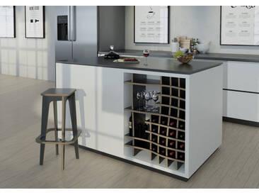 Regal Küchenregal Vinny - konfigurierbar