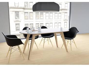 Tisch Esstisch Mandu - konfigurierbar