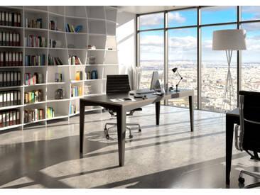 Tisch Konferenztisch Kubito - konfigurierbar