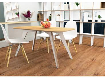 Tisch Esstisch Insimo - konfigurierbar