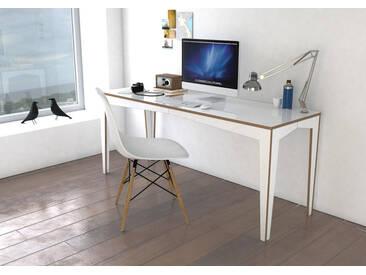 Tisch Schreibtisch Kubito - konfigurierbar