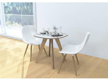 Tisch Esstisch Binky - konfigurierbar