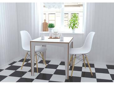 Tisch Esstisch Alea - konfigurierbar