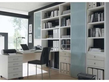 Büromöbel Serien Arbeitszimmer Online Kaufen Moebelde