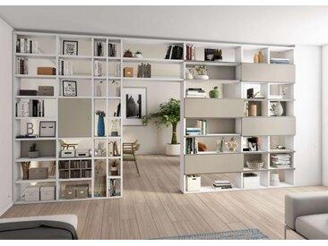 Raumteiler In Edlem Design Gunstig Online Kaufen Moebel De