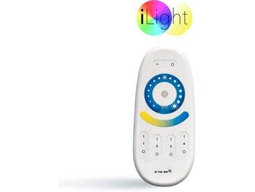 s.LUCE iLight Fernbedienung für Leuchtmittel & Strip CCT
