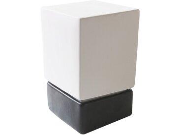 Luftbefeuchter HE3, Raumbefeuchter, Keramik, 20x11x11cm