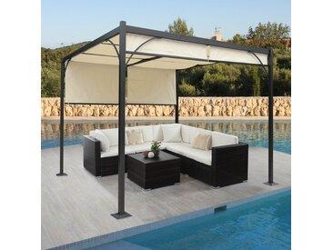 vord cher f r dein zuhause g nstig online kaufen. Black Bedroom Furniture Sets. Home Design Ideas