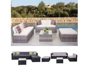 Loungemöbel Für Deinen Garten Finden Moebelde