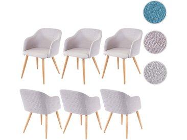Küchenstühle Und Esszimmerstühle Online Kaufen Moebelde