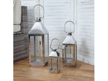 Kronleuchter Teelicht ~ Kerzen & kerzenständer in tollen designs finden moebel.de