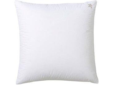 Centa Star Kopfkissen Classic super soft