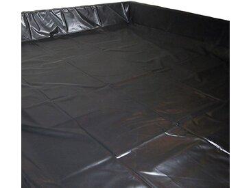 BettwarenShop Sicherheitswanne für Softside Wasserbetten