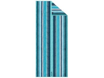 JOOP Handtücher Spirit Stripes