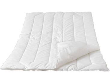 Traumina 4-Jahreszeiten-Decke Exclusive Faser
