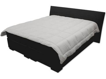 Traumina Boxspring Bettdecke leicht WK2