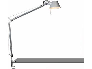 Design,Industrie,Modern Tischleuchte Artemide Tolomeo tavolo
