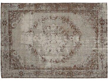 Teppiche in vielen Größen und Designs finden   moebel.de