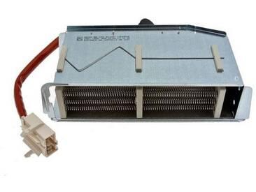 Trockner-Widerstand 230V 1400+800W - Wäschetrockner - ARTHUR MARTIN, ELECTROLUX, FAURE - 113408