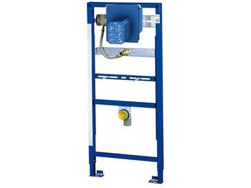 Grohe Rapid SL Vorwandelement für Urinal, 38786001