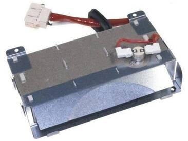 Widerstand 1900W + 700W - Wäschetrockner - AEG, ELECTROLUX - 259558