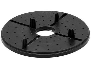 Erhöhung von 15mm besondere für Dach Stelzlager aus EPDM verpacken : 300 Stück (Kiste)