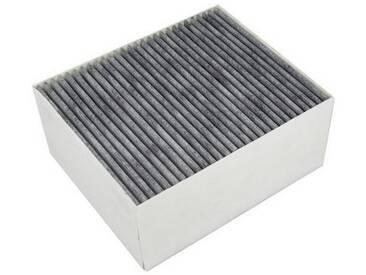 Aktivkohle-Filter (x1) für das Cleanair-Modul - Dunstabzugshaube - BOSCH, GAGGENAU, NEFF, SIEMENS - 220729