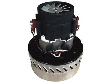 Staubsaugermotor, Motor für Staubsauger, Ametek 061300327 passend für Kärcher NT 65 ua., Nilco, Columbus