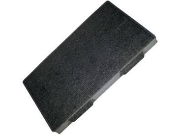 Kohlefilter - Dunstabzugshaube - generischer Artikel - 37360