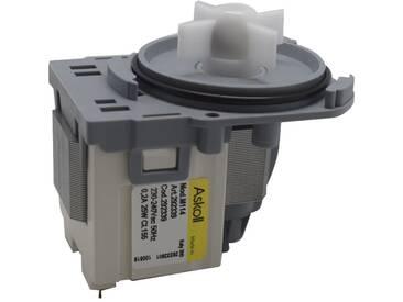 Ablaufpumpe - Waschmaschine - - 294925