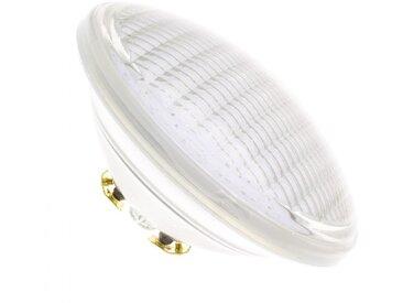 LED Unterwasserleuchte PAR56 35W Warmes Weià 2800K-3200K