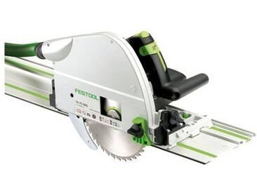 Festool Tauchsäge TS 75 EBQ-Plus-FS 561512