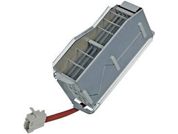 Heizelement 230V - Wäschetrockner - ELECTROLUX - 143244