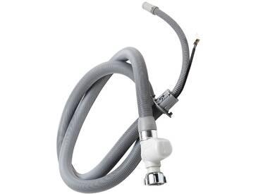 Wasserzulaufschlauch Aquastop - Geschirrspüler, Spülmaschine - - 293658