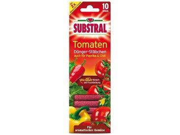 Substral Dünger-Stäbchen für Tomaten - 10 Stück