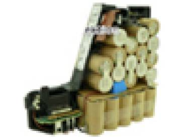 Akku Reparatur, Konfektion Ihres AkkuPack 36,0 Volt, 2000mAh