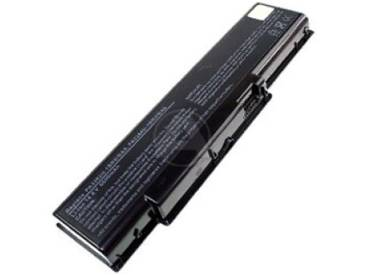 AccuCell battery for Toshiba Satellite A60, A65, Pro, 6600mAh