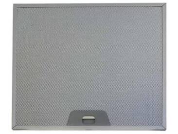 Metall-Fettfilter (Stück) 280 x 290 mm - Accueil - ARTHUR MARTIN - 37207