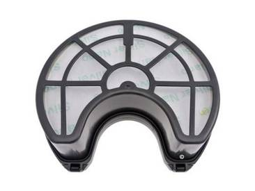 Filter halbmondförmig komplett - Staubsauger - SAMSUNG - 97850