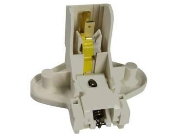 Türverriegelung - Geschirrspüler, Spülmaschine - ELECTROLUX - 143959
