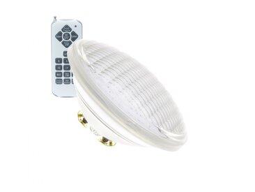 LED Unterwasserlampe PAR56 RGB 35W RGB