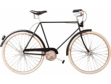 KARE Design Wandschmuck City Bike