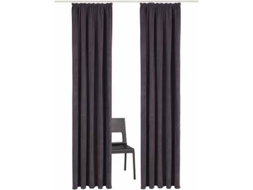 Vorhang, »Samso«, Guido Maria Kretschmer Home&Living,...