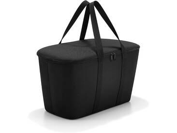 REISENTHEL Kühltasche coolerbag 20 Liter
