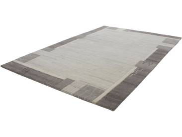 Teppich, »Goa 950«, LALEE, rechteckig, Höhe 18 mm