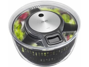 GEFU Salatschleuder, Ø 27 cm, Inhalt 5 Liter, »SPEED WING®«