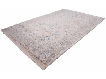 Teppich, »Vintage 702«, LALEE, rechteckig, Höhe 7 mm,...